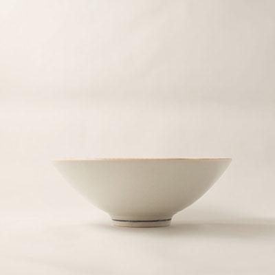 うろこ茶碗